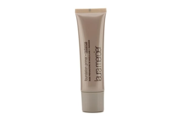 Laura Mercier Foundation Primer - Radiance (50ml/1.7oz)