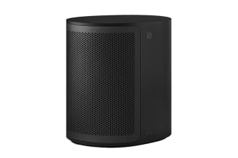 B&O BeoPlay M3 Wireless Speaker