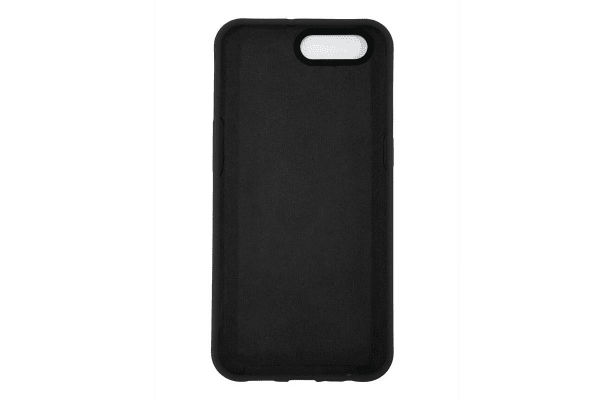 ilike Protective Shell Case for OPPO R11 - Black