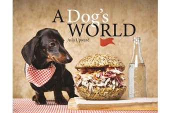 A Dog's World