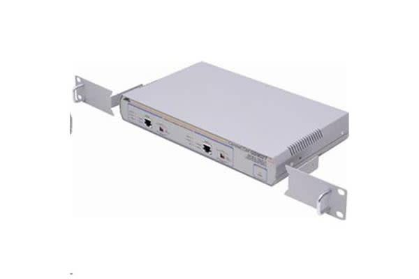 Allied Telesis Rack Mount Kit for X230-18GP