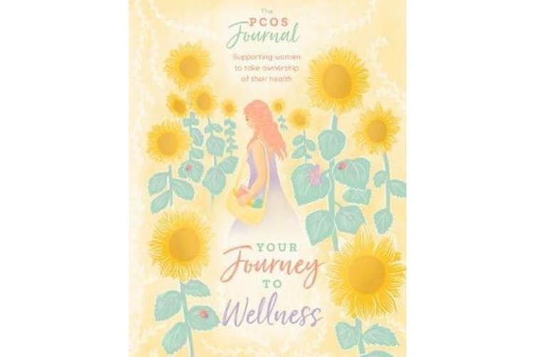 The PCOS Journal - Your Journey to Wellness