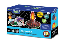Discovery Kids Volcano Set