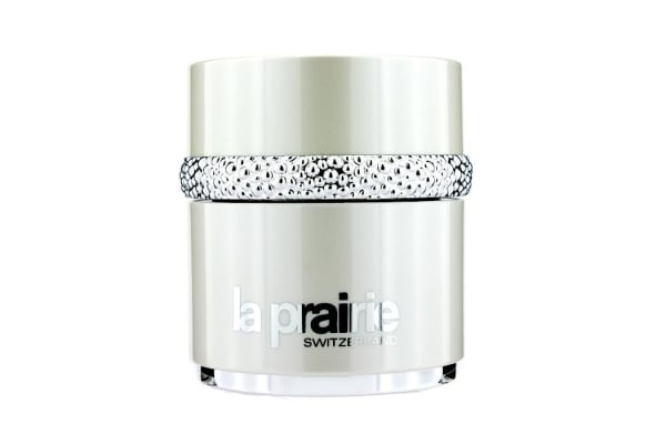 La Prairie White Caviar Illuminating Cream (50ml/1.7oz)
