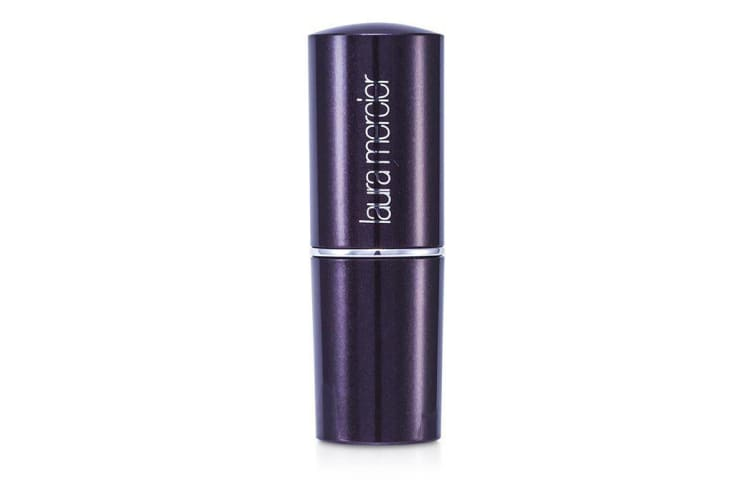 Laura Mercier Stick Gloss - Coutisane 3.5g