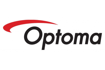 Optoma LAMP FOR OPTOMA EP1691, EP7155