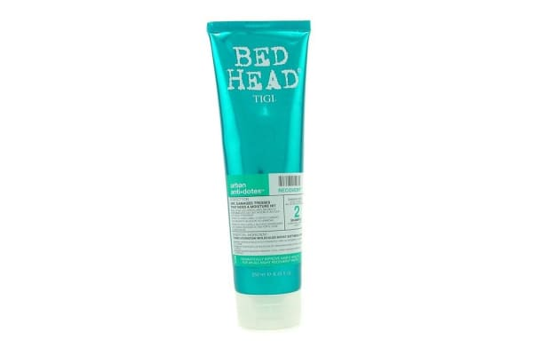 Tigi Bed Head Urban Anti+dotes Recovery Shampoo (250ml/8.45oz)