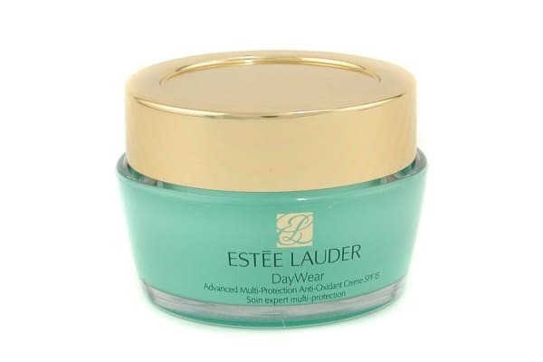 Estee Lauder DayWear Advanced Multi-Protection Anti-Oxidant Creme SPF 15 (For Dry Skin) (50ml/1.7oz)