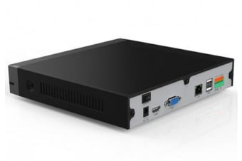 Foscam FN3109H network video recorder