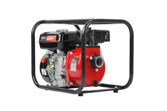 2-inch High Flow Petrol Water Pump (3.6L)
