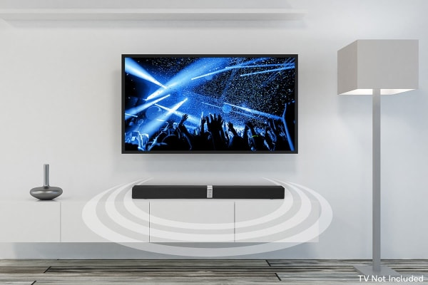 Kogan Premium Bluetooth Soundbar