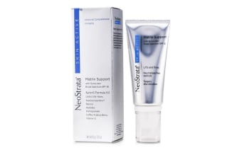 Neostrata Skin Active Matrix Support SPF 30 50g/1.75oz
