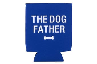 Say What Stubby Holder - The Dog Father