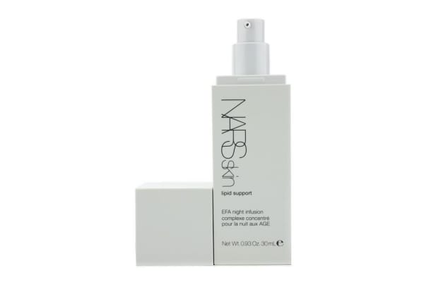 NARS EFA Night Infusion (30ml/0.93oz)