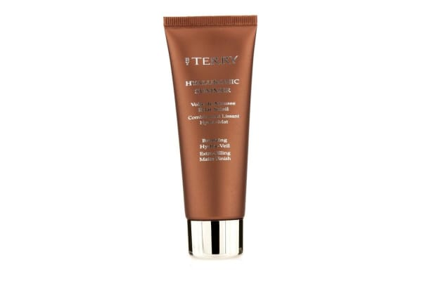 By Terry Hyaluronic Summer Bronzing Hydra Veil - # 2 Medium Tan (40ml/1.33oz)