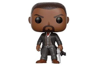 The Dark Tower Gunslinger Posed US Exclusive Pop! Vinyl