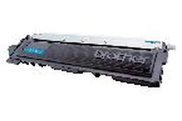 Brother TN-240 Cyan Toner Up to 1400 Pages