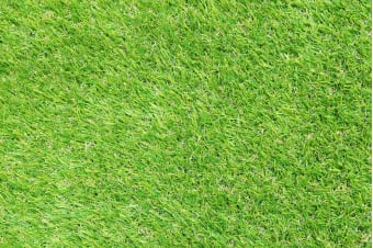 Synthetic Artificial Grass Turf 5 sqm Roll - 35mm