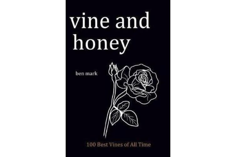 Vine and Honey - 100 Best Vines of All Times