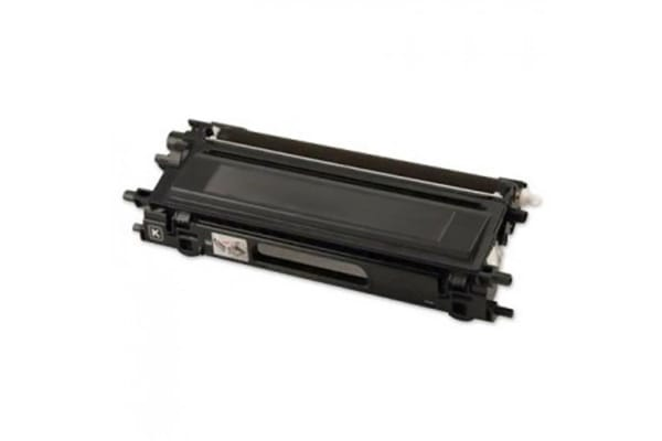 TN-240BK Premium Generic Toner Cartridge