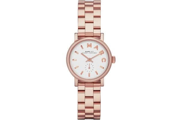Marc Jacobs Women's Baker Mini (MBM3248)