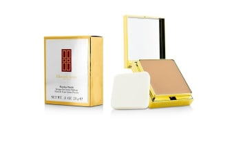Elizabeth Arden Flawless Finish Sponge On Cream Makeup (Golden Case) - 09 Honey Beige 23g