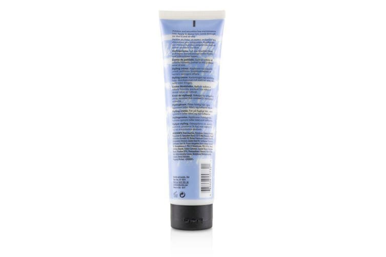 Bumble and Bumble Bb. Grooming Creme (Fine to Medium Hair) 150ml
