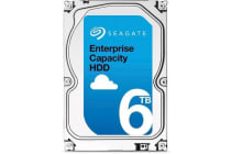 "Seagate 3.5"" 6TB Enterprise Capacity V.4 (Constellation) SAS 12Gb/s 7.2K RPM 128M"
