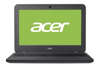 Acer in Laptops Gift Ideas Laptops & Computers Chromebooks