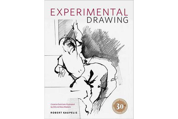 Experimental Drawing, 30Th Anniversary Edition