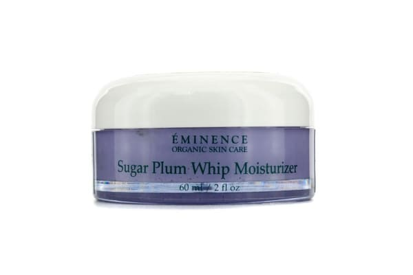 Eminence Sugar Plum Whip Moisturizer (Normal to Dry & Sensitive Skin) (60ml/2oz)