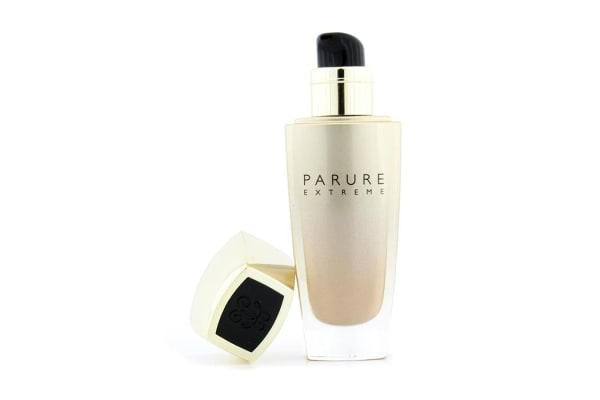 Guerlain Parure Extreme Luminous Extreme Wear Foundation SPF 25 - # 25 Dore Fonce (30ml/1oz)