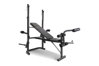 7in1 Weight Bench