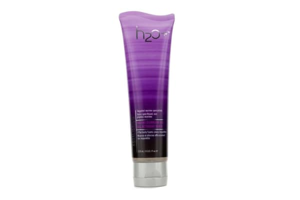 H2O+ Aqualibrium Marine Cleansing Gel (New Packaging) (120ml/4oz)