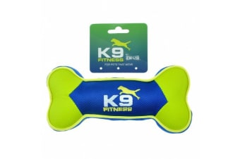 Tough Nylon Dog Bone - 9x33cm (K9 Fitness)