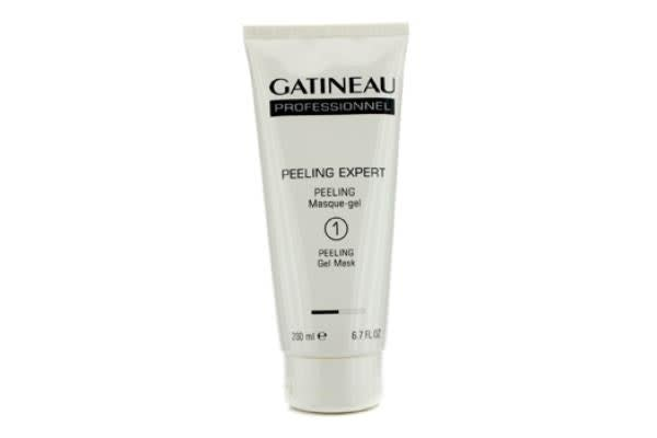 Gatineau Peeling Expert Peeling Gel Mask (200ml/6.7oz)
