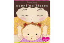 Counting Kisses - Counting Kisses