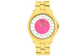 Jivago Women's Fun (JV8413)
