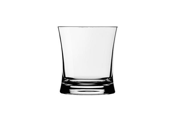 Strahl Design+Contemporary Tumbler 414ml