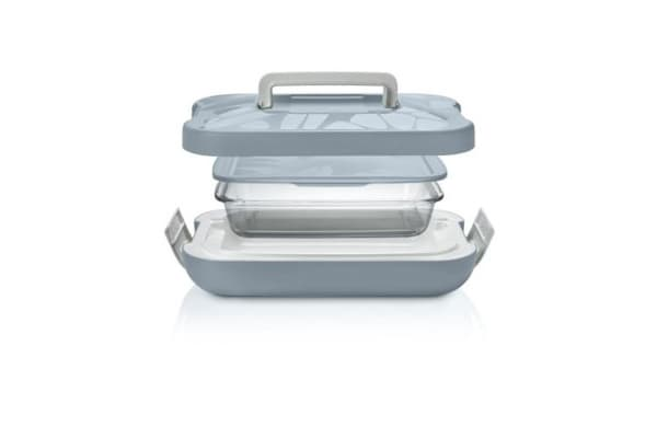 Thermos Alfi 2.8L Chef Carrier Insulated Food Carrier