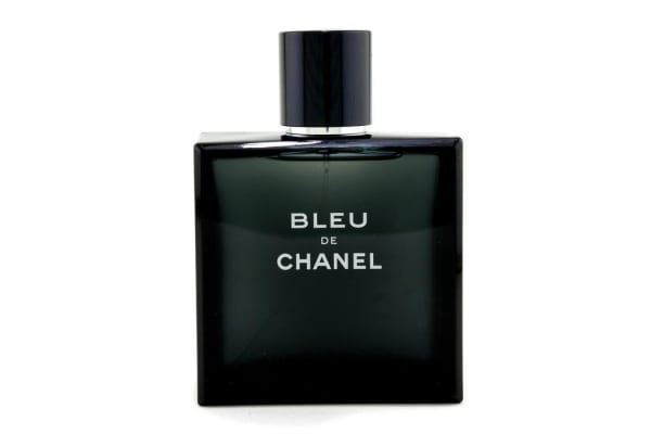 Chanel Bleu De Chanel Eau De Toilette Spray (150ml/5oz)