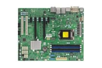 Supermicro X11SAE Server Board