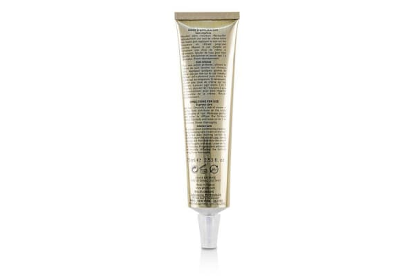 Phytokeratine Extreme Cleansing Care Cream (Ultra-Damaged, Brittle & Dry Hair) 75ml/2.53oz