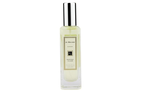 Jo Malone Grapefruit Cologne Spray (Originally Without Box) (30ml/1oz)