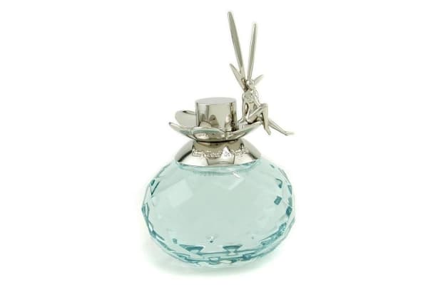 Van Cleef & Arpels Feerie Eau De Toilette Spray (100ml/3.3oz)