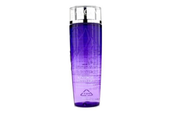 Lancome Renergie Multi-Lift Redefining Beauty Lotion (Made in Japan) (200ml/6.7oz)