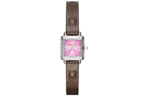 Diesel DZ5479 Analog Watch (DZ5479)