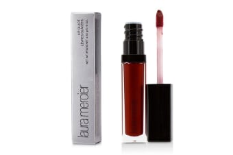 Laura Mercier Lip Glace - Poppy 4.5g