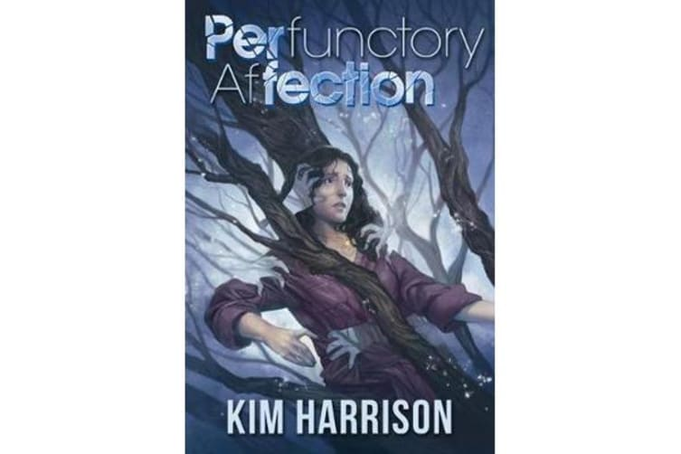 Perfunctory Affection