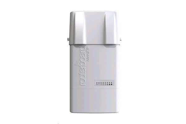 MikroTik RB912UAG-5HPnD-OUT 1000mW 802.11a/n Outdoor AP/CPE